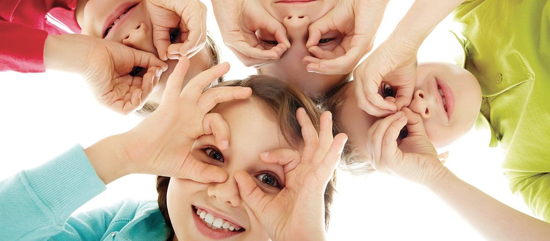 אבחון ילדים במרכז תמר