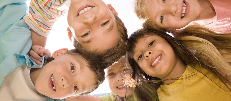 אבחון פסיכולוגי לילדים בתל אביב מרכז תמר