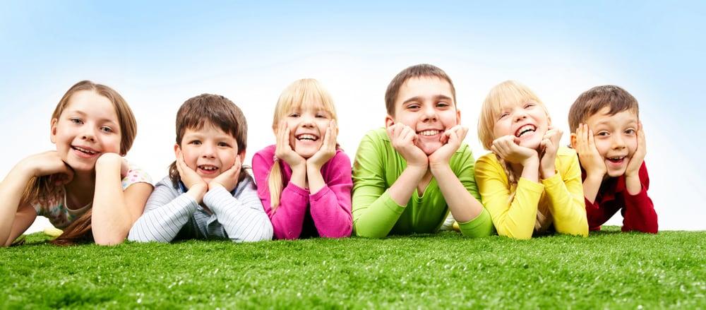 טיפול פסיכולוגי ורגשי לילדים בתל אביב