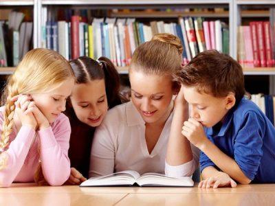 איך לעזור בהכנת שיעורי הבית בצורה יעילה?