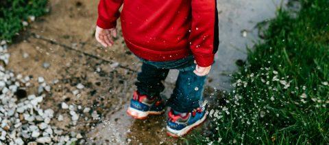 איך להתמודד עם קושי חברתי של הילד
