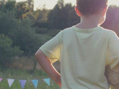 כיצד לבחור חוג ספורט עבור ילדיכם?