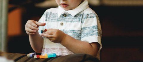 מהו אוטיזם?