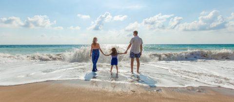 הורים לילדים על הרצף האוטיסטי